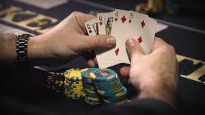 texas poker idn play poker